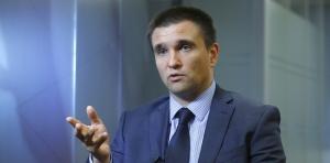 Как страны ООН показали Путину его место: Генассамблея наглядно доказала кромешную изоляцию России — Климкин