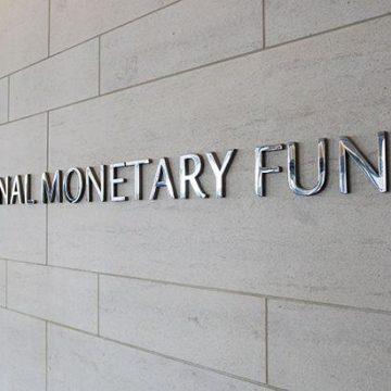 МВФ увеличил размер финансирования Аргентины на 7 млрд долларов