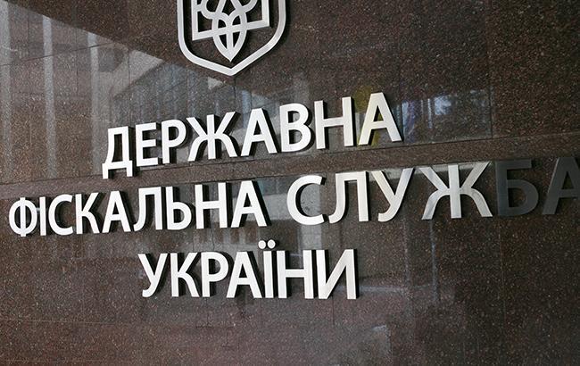 С начала года в местные бюджеты уплатили19 млрд гривен единого налога