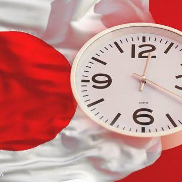 Власти Японии отказалась от перехода на летнее время к Олимпиаде 2020