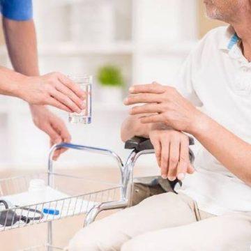В Японии запускают эксперименты по лечению Паркинсона