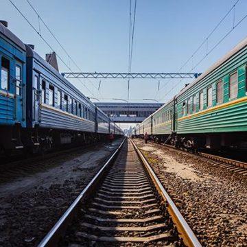Суд отказал в признании долга «Донецкой железной дороги» за Укрзализныцей