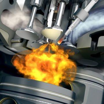 Ученые подтвердили: дизель лучше, чем бензин