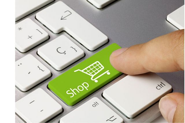 Покупаем ОСАГО и «Зеленую карту» в интернете: как, где и почем