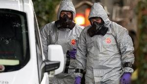 Местный агент разведки РФ был третьим: кто помог «Петрову» и «Боширову» спланировать отравление Скрипалей — СМИ