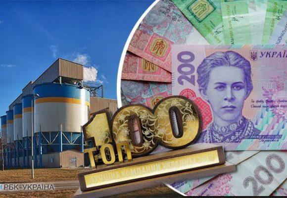МЭРТ назвал прибыль топ-100 госкомпаний за минувший год