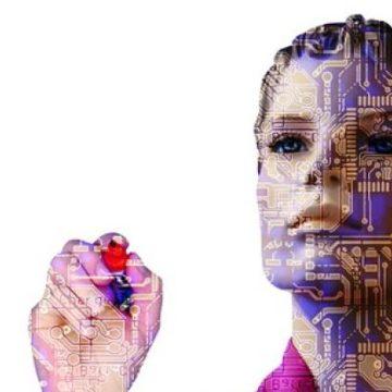 Эксперты сообщили дату, когда роботы займут половину рабочих мест