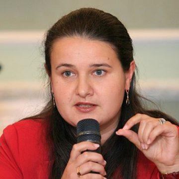 В Минфине прокомментировали новую программу МВФ макрофинансовой помощи для Украины