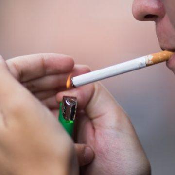 Проект №9188 — это попытка ценового сговора транснациональных табачных компаний, — ассоциация