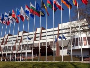 Генсек Совета Европы хочет полностью исключить РФ из организации