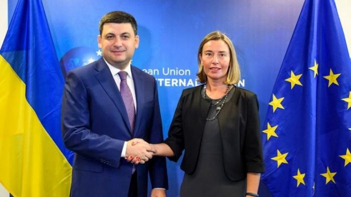 Не плавали, не знаємо: Чому Європа не поспішає допомагати Україні у боротьбі з Росією