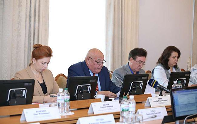 Комитет ВР рекомендует предусмотреть 19 млрд гривен субвенций на погашение разницы в тарифах