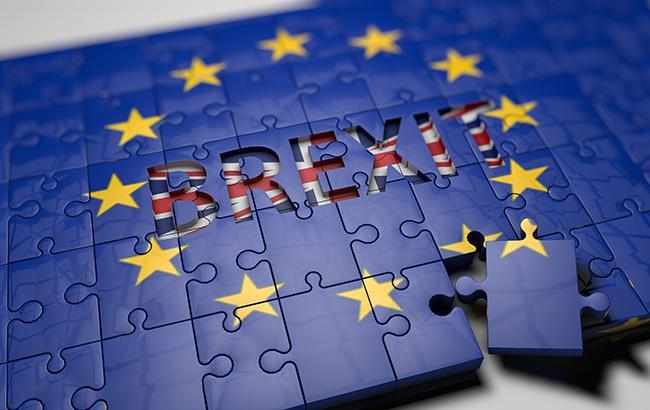 Brexit стоит Британии 500 млн фунтов в неделю