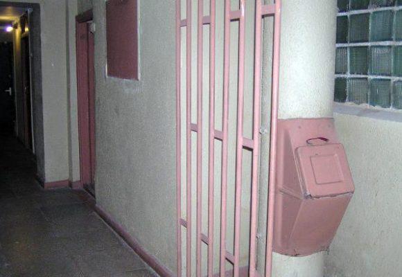 В Украине отменили обязательное проектирование мусоропроводов в многоэтажках