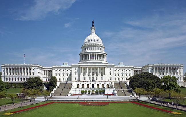 В Сенате США предлагают 1 млрд долларов на защиту ЕС от российских энергоресурсов