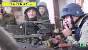 Пореченкова наказали за дружбу с российскими террористами: актер кусает локти из-за поездки в ДАП к боевикам