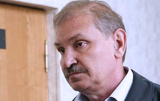 Погибший в Лондоне соратник Березовского пытался рассказать о связи «Аэрофлота» с ФСБ, — WSJ