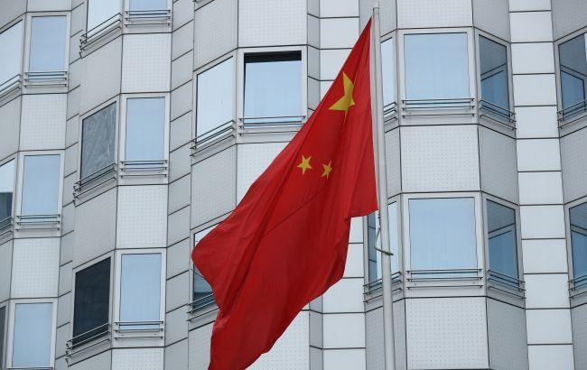 Украина и Китай планируют увеличить взаимный товарооборот до 10 млрд долларов