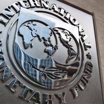 Украина и МВФ договорились о новой программе stand-by на 3,9 млрд долларов