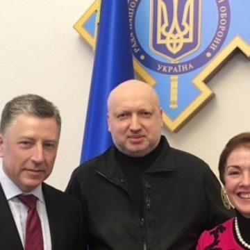 Новый лендлиз: Почему США активно вооружают Украину