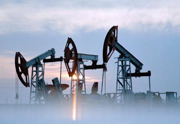 США готовы ослабить санкции в отношении импортеров иранской нефти