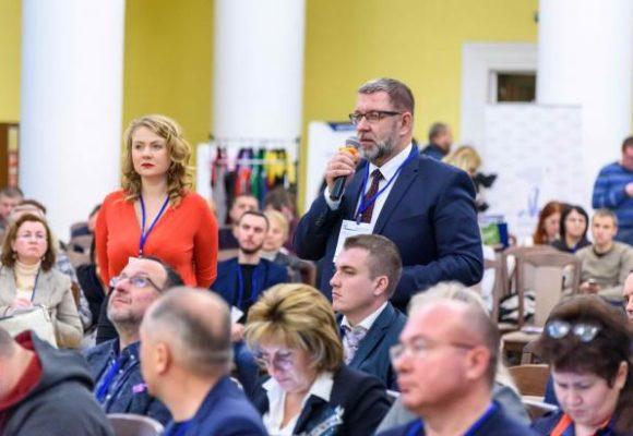 Украинские промышленники обеспокоены возможными последствиями ЗСТ с Китаем