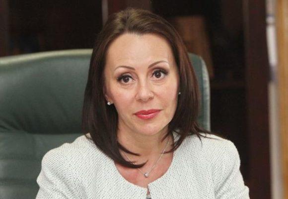 НКРЭКУ одобрила снижение тарифов на транспортировку газа по украинской ГТС вдвое
