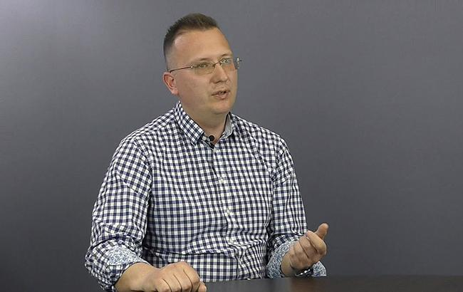 Продажа «Ростдорстроя» — показатель качества инвестиционной среды в Украине, — экономист