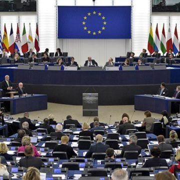 Еврокомиссия примет дисциплинарные меры к Италии из-за бюджета-2019