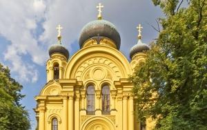 «Уж кто бы мычал». Польская православная церковь воспротивилась решению Константинополя по Украине – подробности