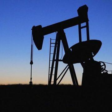 Цена нефти Brent превысила 68 долларов за баррель