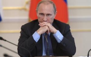 Результаты выборов в Конгресс США стали ударом для Путина: западные СМИ назвали причину