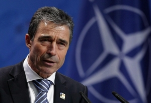 Экс-генсек НАТО разозлил пропагандистов Кремля и россиян заявлением о Путине