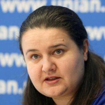 В бюджете-2019 Пенсионный фонд обеспечен без доходов от «евроблях», — Минфин