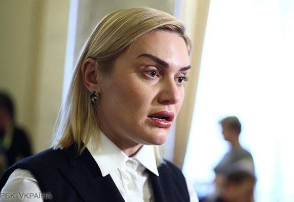 Рабочая группа комитета Рада рассмотрела только 300 правок в Налоговый кодекс