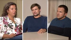 Москва прислала «новую партию» своих шпионов в Великобританию – СМИ