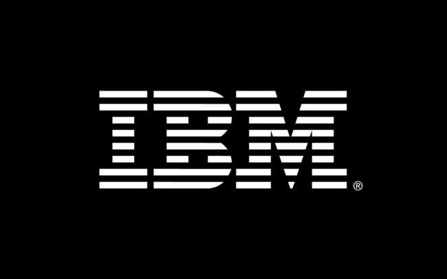 Новая технология IBM позволила ускорить обучение ИИ в 4 раза