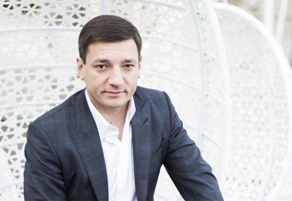 СБУ превышает свои полномочия в отношении строительных компаний, – Taryan Group