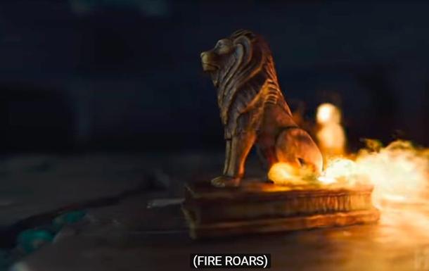 Опубликован тизер финального сезона Игры престолов