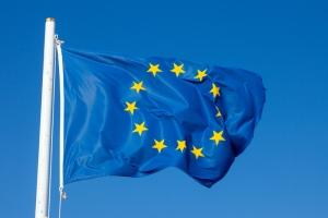 Европе нужно изменить политику санкций против России, так как они не работают, – советница Могерини