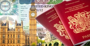 Беда для олигархов РФ: Британия блокирует выдачу «золотых виз», объявив «войну» иностранным богачам-ворам, — СМИ