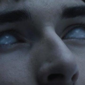 В трейлере Игры престолов усмотрели спойлер