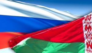 Присоединение Беларуси к России: известен план Кремля под кодовым названием «Лён»