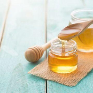 Веские аргументы, почему стоит употреблять мед перед сном