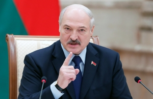 «Надо быть готовыми», — Лукашенко предупредил Беларусь о «сложных временах»