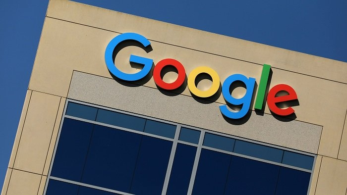 Сбой в работе Google обеспокоил пользователей