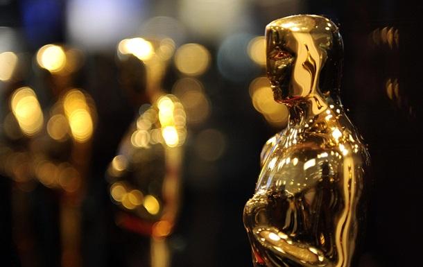 Оскар-2019: все номинанты
