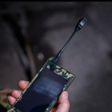 Кредиты онлайн: как интернет-барыги уничтожают обороноспособность Украины