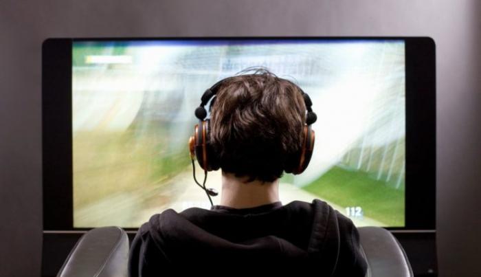 «Аудио аватары» позволят менять голос в видеоиграх. Попробуйте сами прямо сейчас