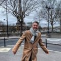 Сергей Шнуров объявил о финальном туре Ленинграда